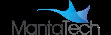 Mantaray Technologies
